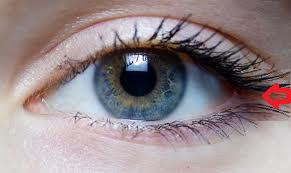 Rigid Lenses